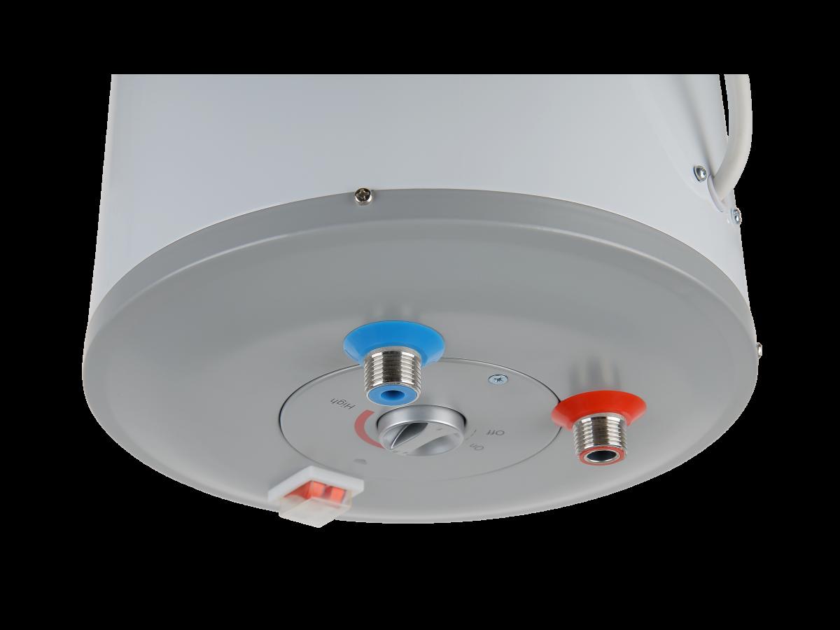 Водонагреватель THERMEX IU 50 V аккумуляционный электрический