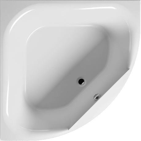 Акриловая ванна Riho Atlanta 140x140