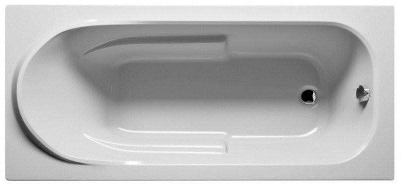 Акриловая ванна Riho Columbia 140