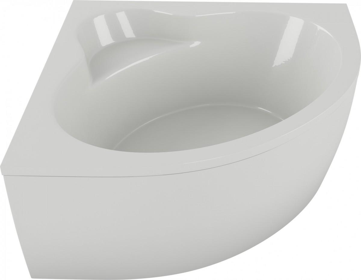 Акриловая ванна Акватек Ума 145х145