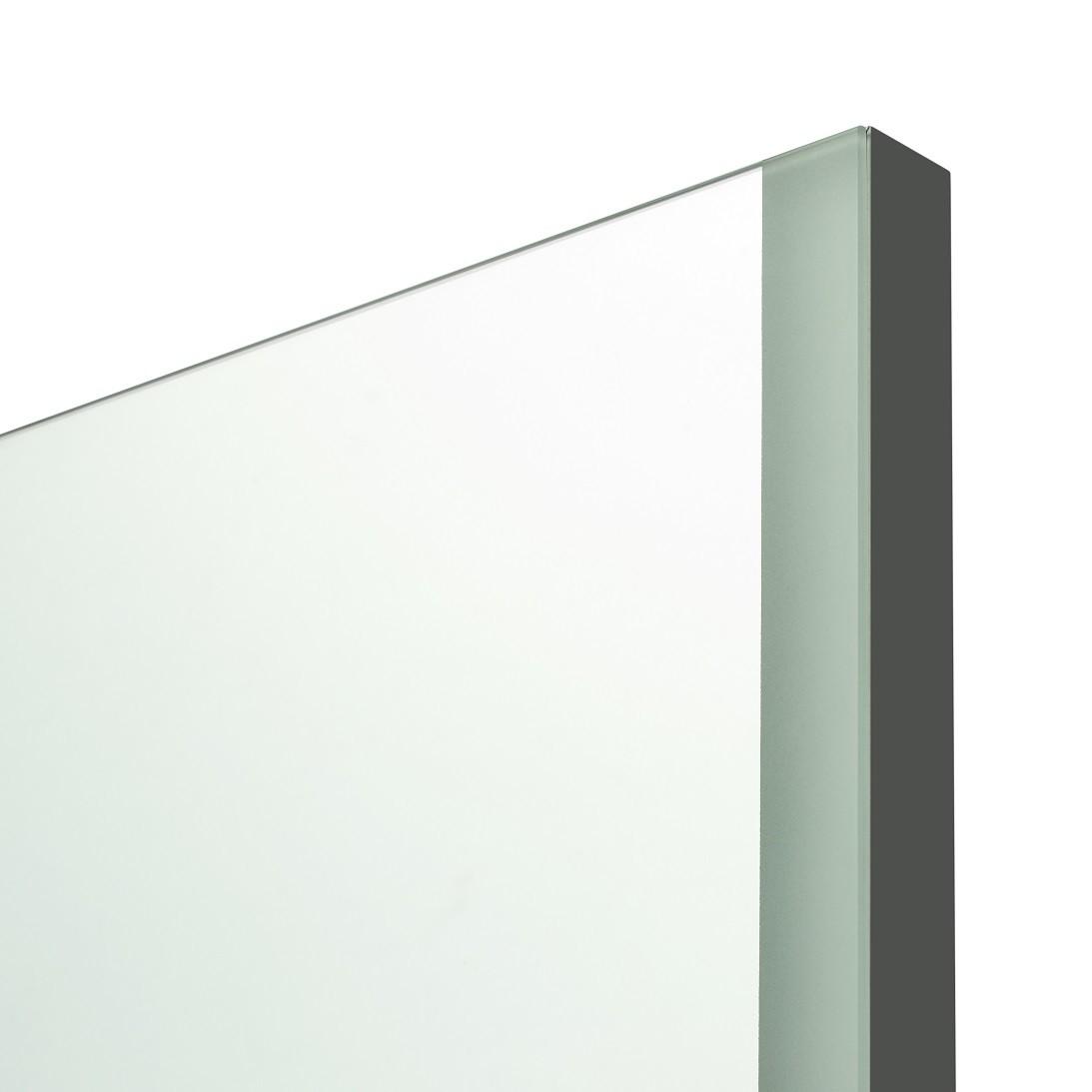 Зеркало Акватон Терра 70 с модулем Терра 35