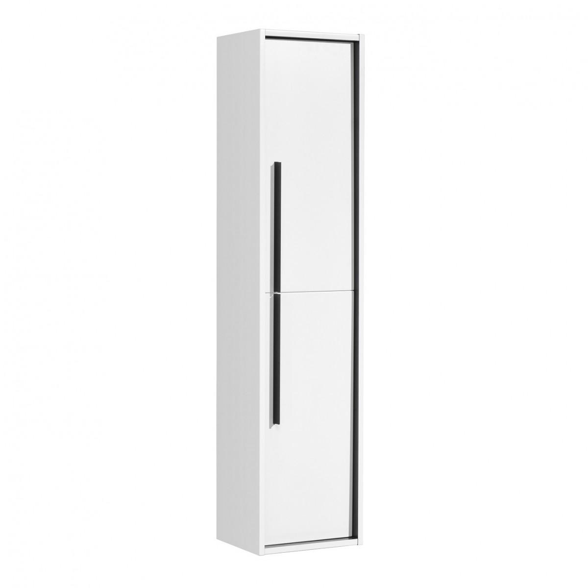 Шкаф-колонна Акватон Ривьера