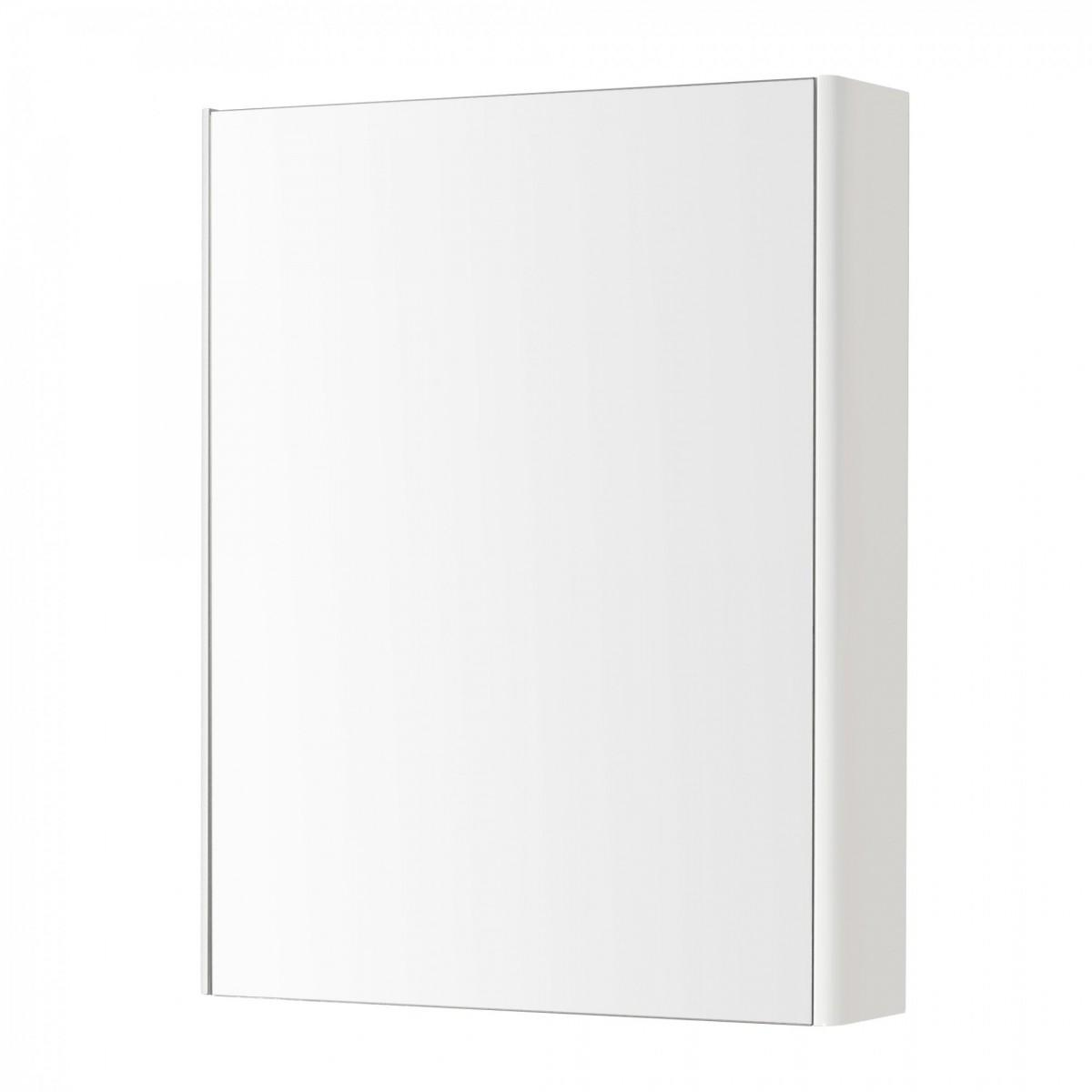 Зеркальный шкаф Акватон Беверли 65