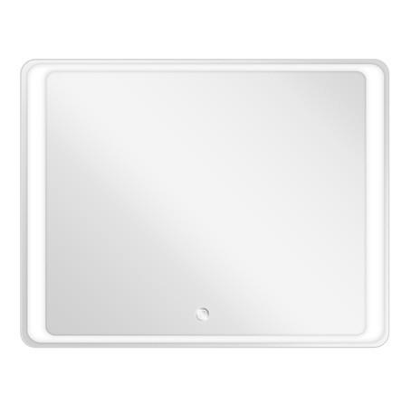 Зеркало Акватон Соул 80
