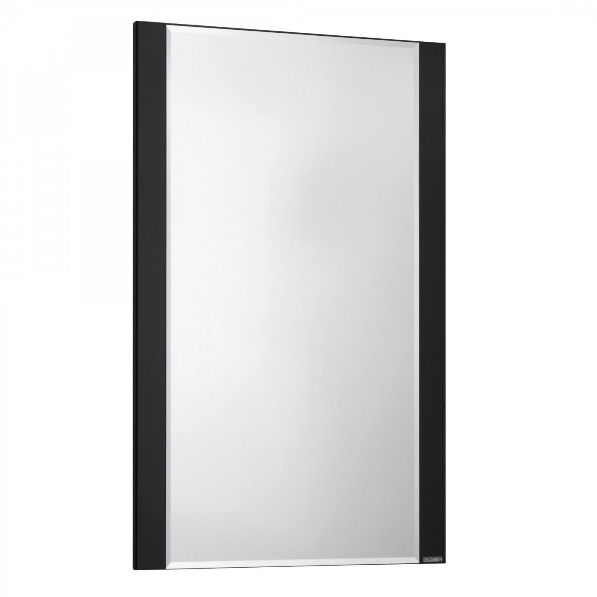 Зеркало Акватон Ария 50 черное