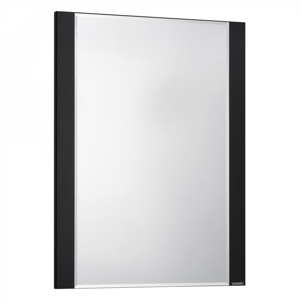 Зеркало Акватон Ария 65 черное