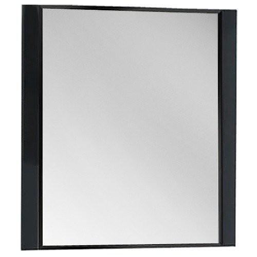 Зеркало Акватон Ария 80 черное