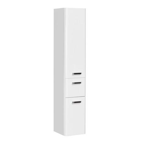 Шкаф-колонна Акватон Валенсия правая
