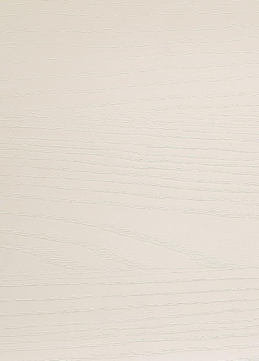Тумба Акватон Леон 65 подвесная дуб бежевый с раковиной Фабиа