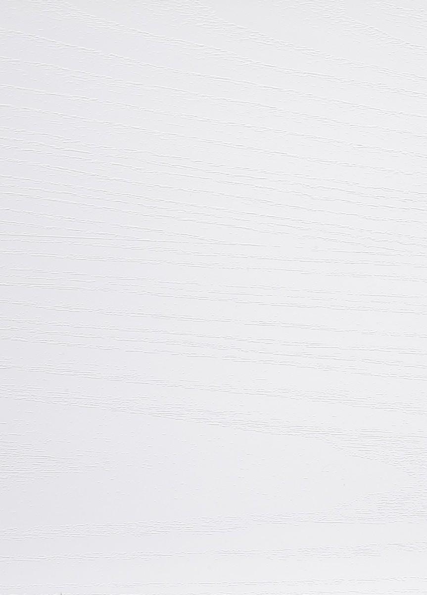 Тумба Акватон Леон 65Н дуб белый с раковиной Фабиа