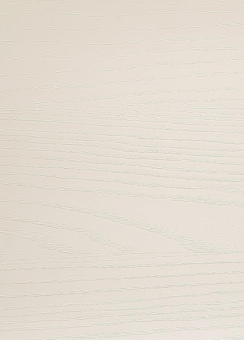 Тумба Акватон Леон 65Н дуб бежевый с раковиной Фабиа
