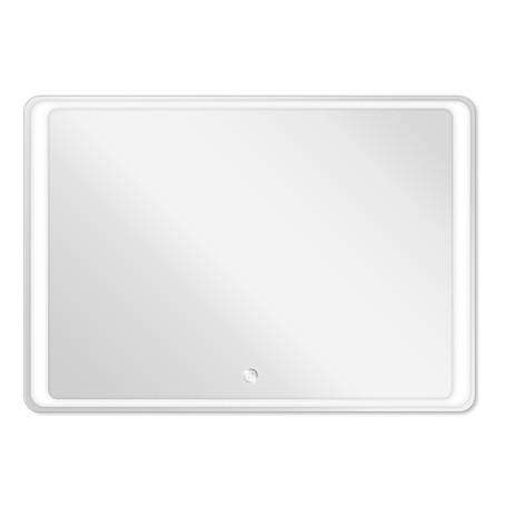 Зеркало Акватон Соул 100