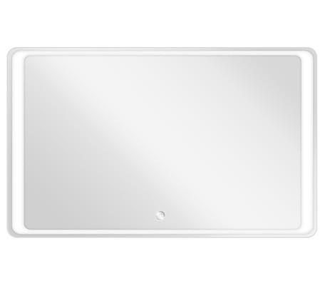 Зеркало Акватон Соул 120