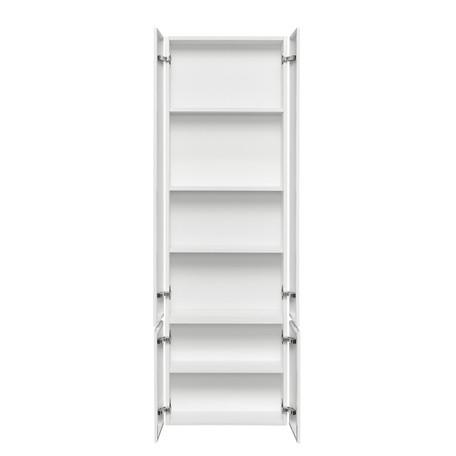 Шкаф-колонна Акватон Ондина
