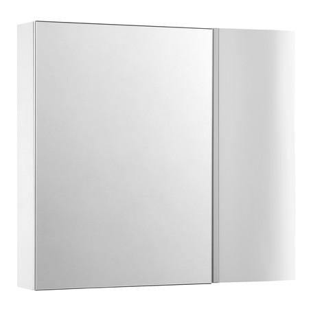 Зеркальный шкаф Акватон Ондина 80