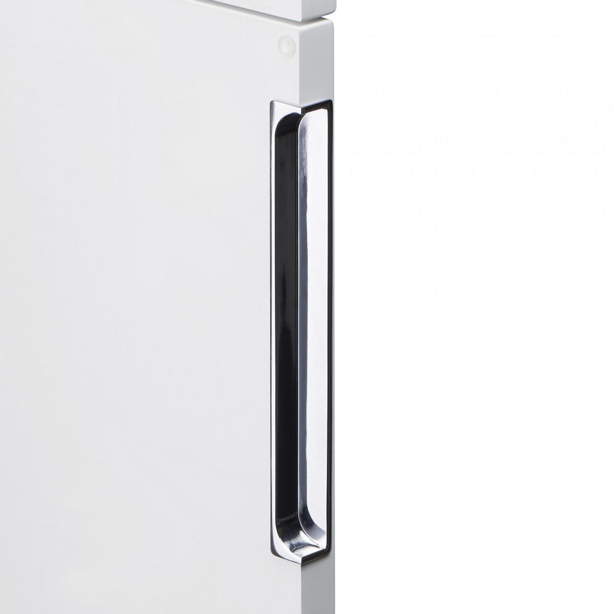 Шкаф-колонна Акватон Рене