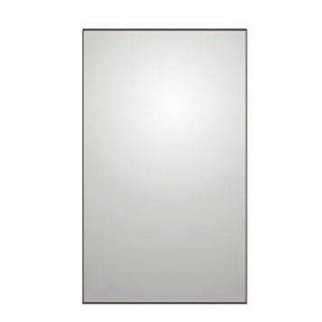 Зеркало Акватон Рико 50