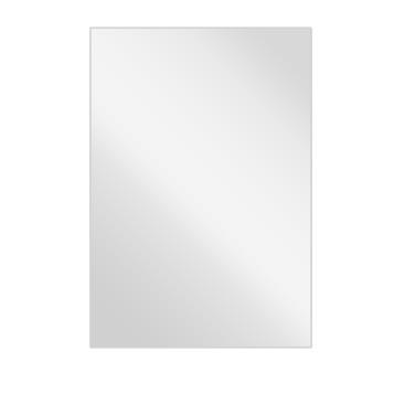 Зеркало Акватон Рико 65