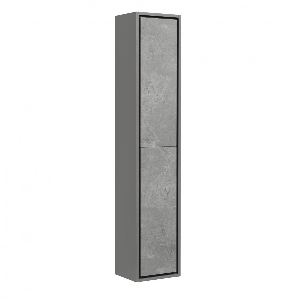 Шкаф-колонна Акватон Уэльс