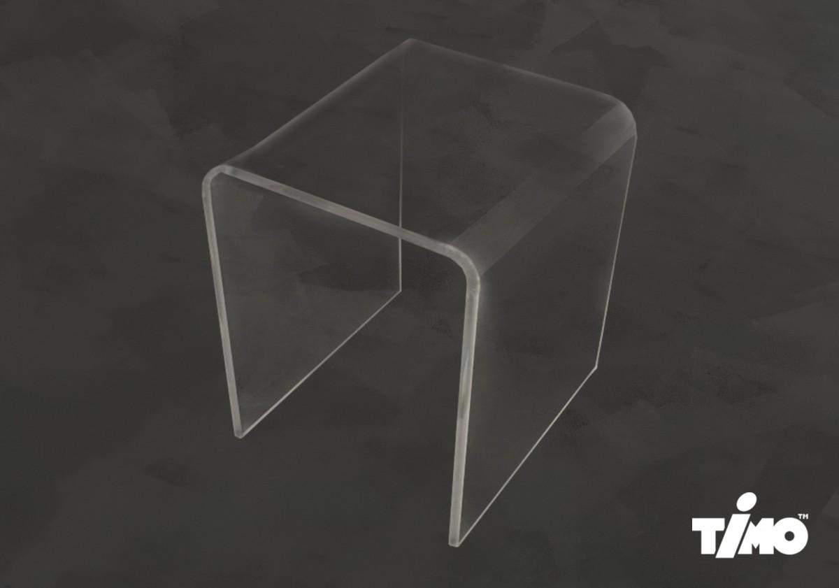 Душевая кабина Timo ECO TE-0709 P