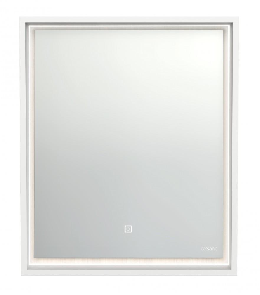 Зеркало Cersanit Louna 60