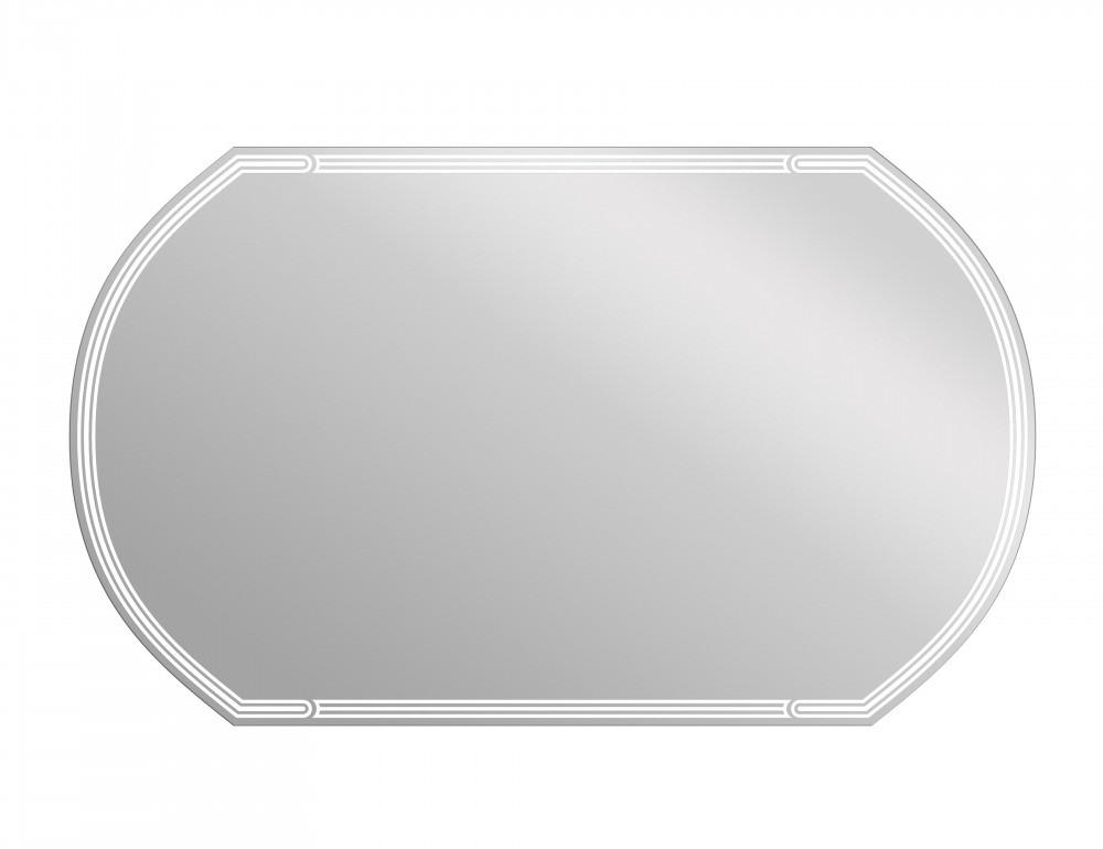 Зеркало Cersanit LED 090 DESIGN 100