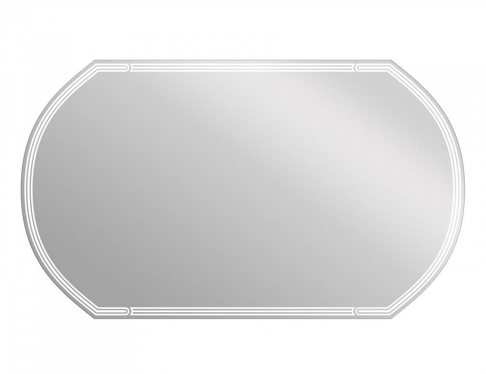 Зеркало Cersanit LED 090 DESIGN 120