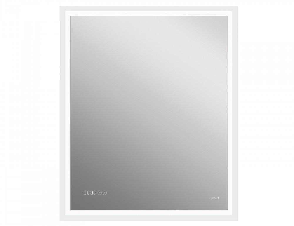 Зеркало Cersanit LED 080 DESIGN PRO 70