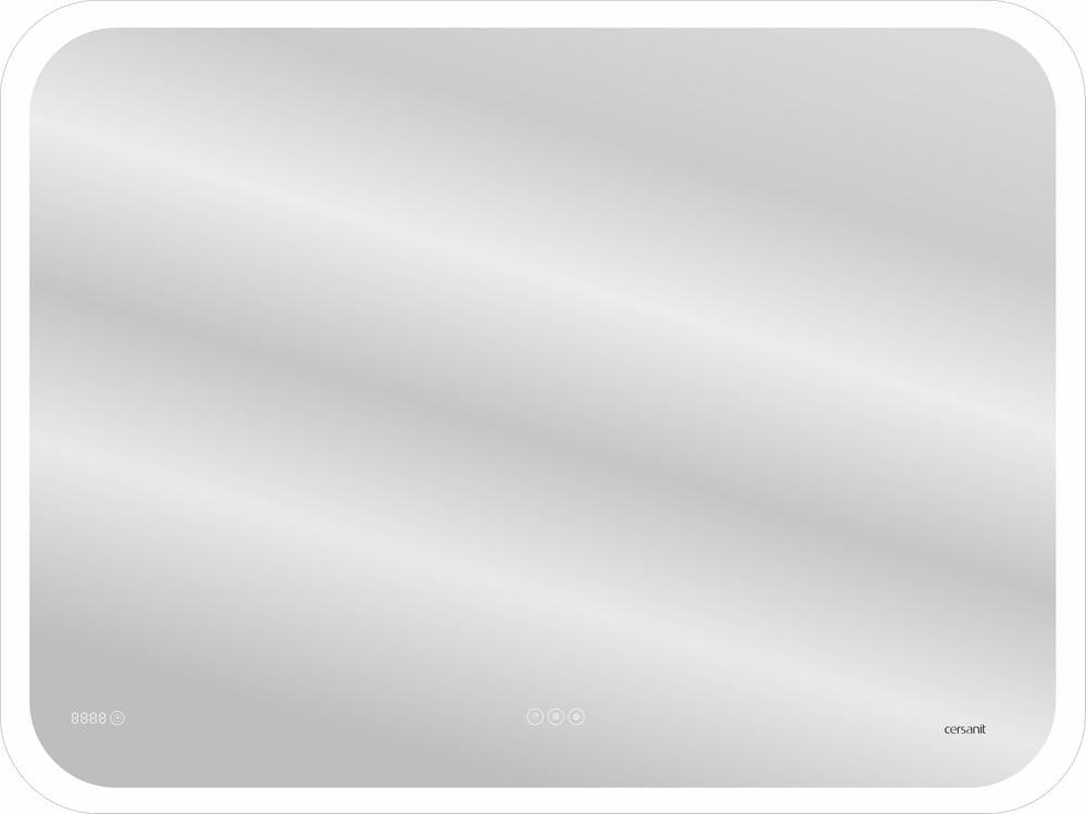 Зеркало Cersanit LED 070 DESIGN PRO 100