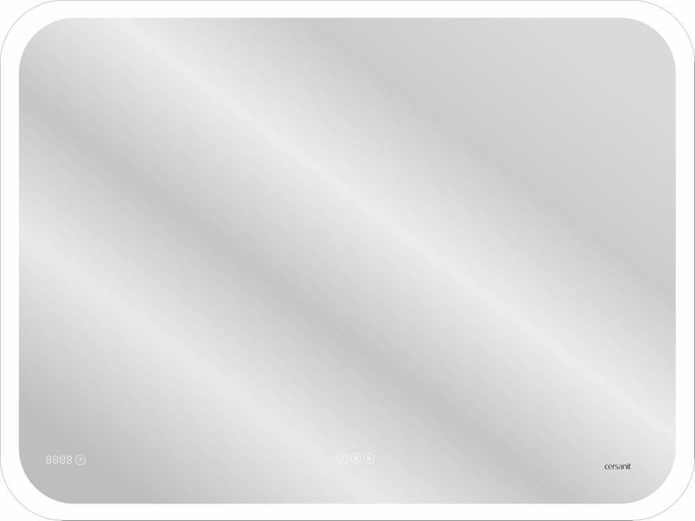 Зеркало Cersanit LED 070 DESIGN PRO 80