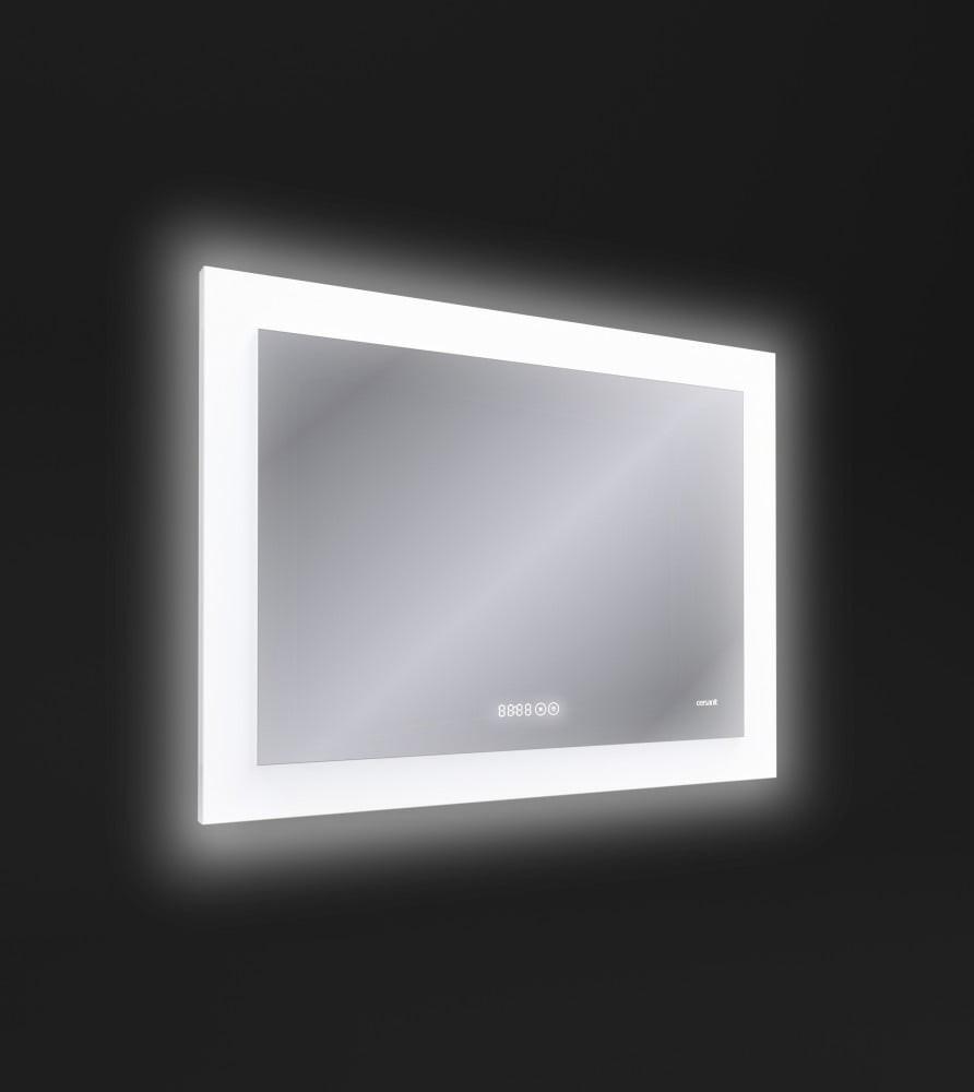 Зеркало Cersanit LED 060 DESIGN PRO 80