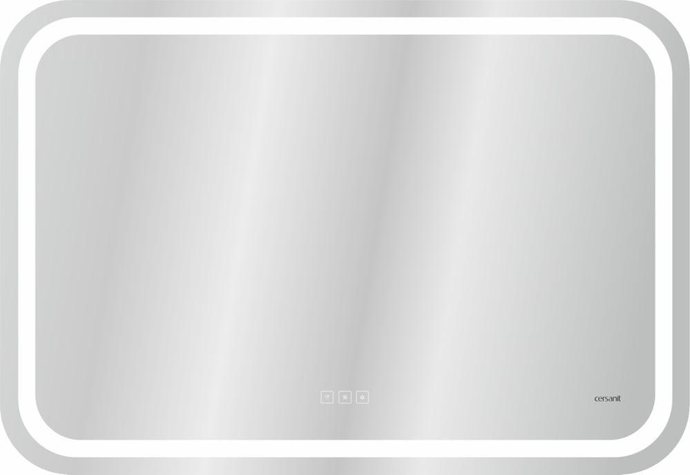 Зеркало Cersanit LED 051 DESIGN PRO 80