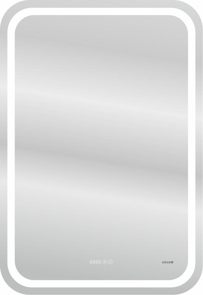 Зеркало Cersanit LED 050 DESIGN PRO 55