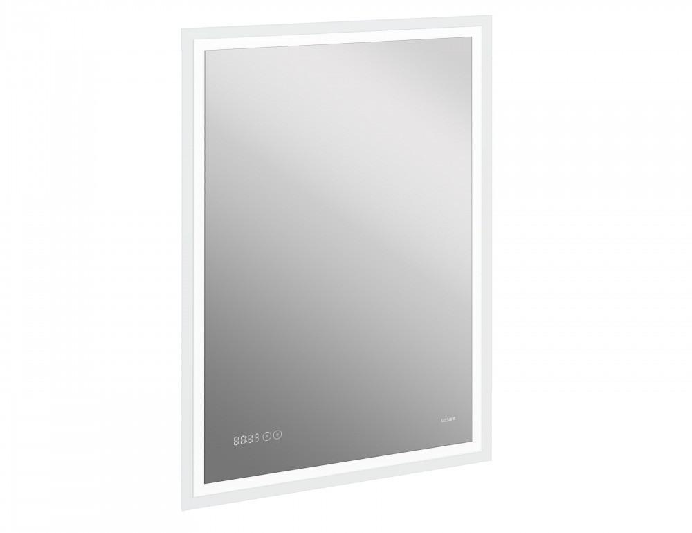 Зеркало Cersanit LED 080 DESIGN PRO 60