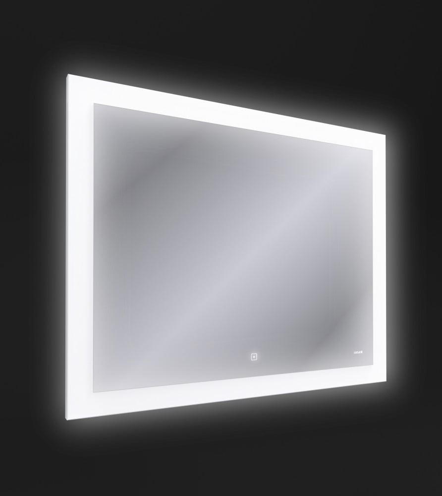 Зеркало Cersanit LED 030 DESIGN 80