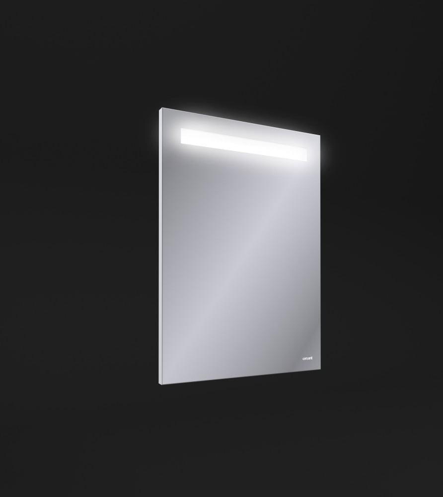 Зеркало Cersanit LED 010 BASE 50