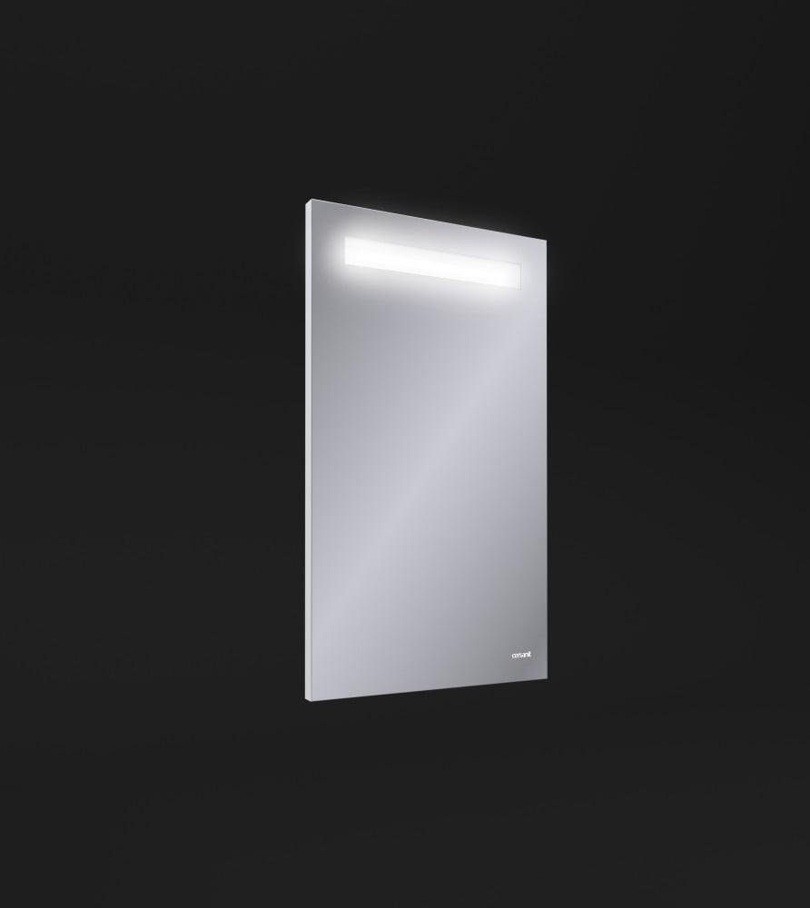 Зеркало Cersanit LED 010 BASE 40