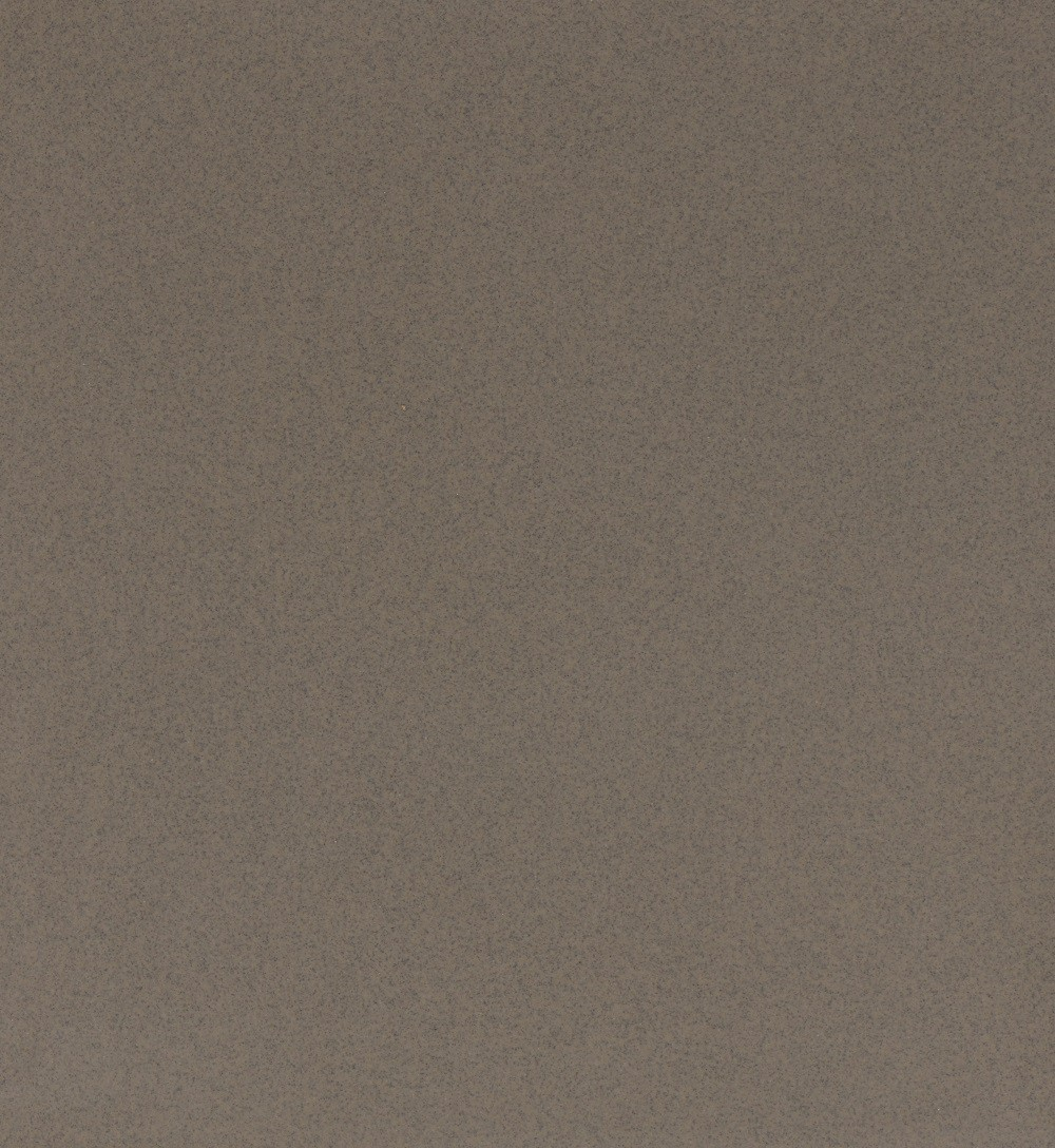 Мойка кухонная Акватон Беллис 57 серый шелк из литого мрамора