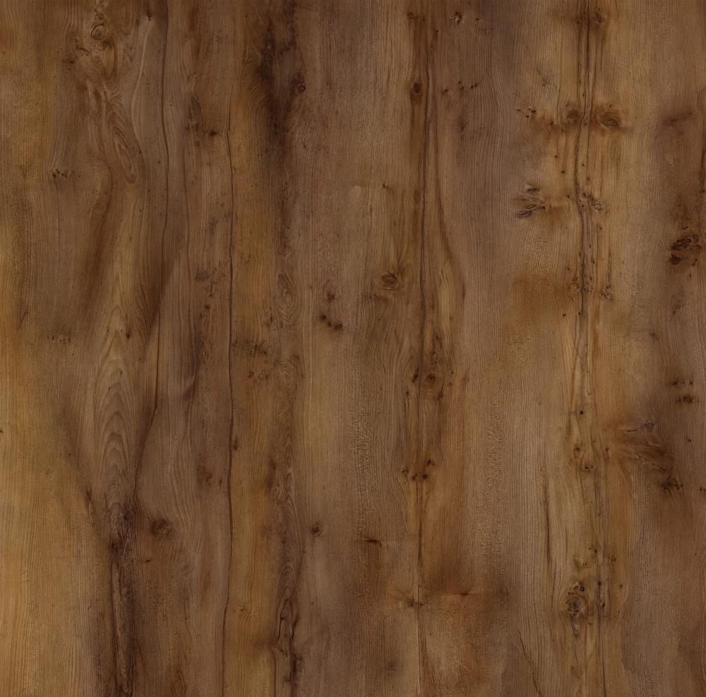 Комод Акватон Капри 55 таксония темная