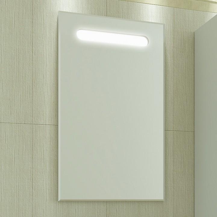 Зеркало Санта Лондон 50 с LED-подсветкой