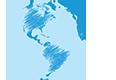 Высокое качество производства смесителей подтверждено международным сертификатом