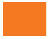 Каждое изделие Rossinka Silvermix проходит многоступенчатый  контроль качества