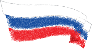 Все изделия Rossinka Silvermix разработаны в России с учетом  российских условий